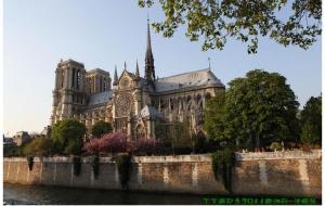 【欧洲图片】2011春,欧洲,法国