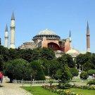 土耳其攻略图片