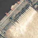 三峡攻略图片