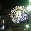 札幌攻略图片