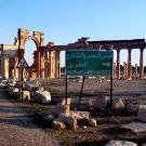 叙利亚攻略图片