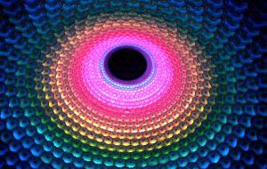 【无锡灵山图片】20101224 净凡无锡-灵山大佛与梵宫