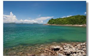 【南澳县图片】深圳南澳海滩游水食海鲜