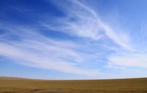 【内蒙古图片】一场童话世界的梦幻之旅(从呼伦贝尔到阿尔山)