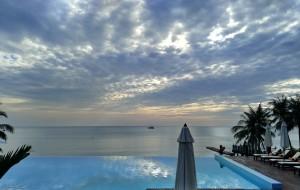【富国岛图片】越南富国岛游记......感受纯真的自然