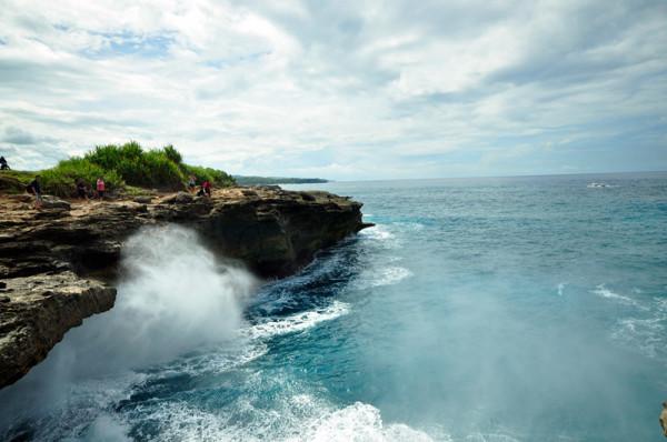 巴厘岛:悠哉,游哉