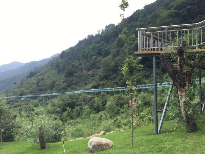 8月28日,应孩子要求,去了他没有去过的动物园,石家庄动物园,不