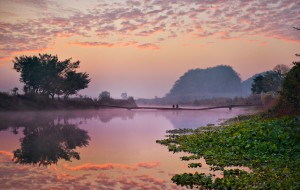 【英德图片】走进广东小桂林,探索最美英西!