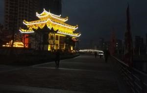 【仙游图片】缘分,在仙游遇见五帝庙