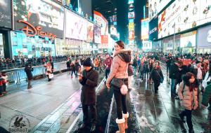 【美国东海岸图片】2016❤美国自驾游美国波士顿、纽约、费城、华盛顿(附美签和EVUS电子签攻略)