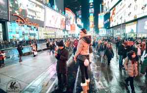 【波士顿图片】2016❤美国自驾游美国波士顿、纽约、费城、华盛顿(附美签和EVUS电子签攻略)