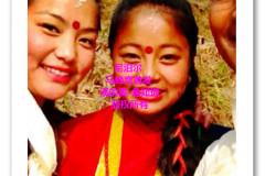 尼泊尔 — 贝格纳斯,酱紫哒玩儿法,真气人儿!