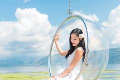 大理环洱海拍照自由行最新版攻略