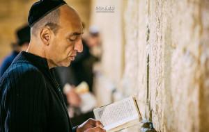 【特拉维夫图片】上帝应许之地,奇迹诞生的神秘国度——以色列