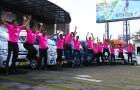 巴厘岛专业包车服务 三年内新车当地英文司机(宽敞舒适空调+24h地接服务+无隐形购物)