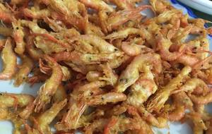 丹东美食-姜家大院