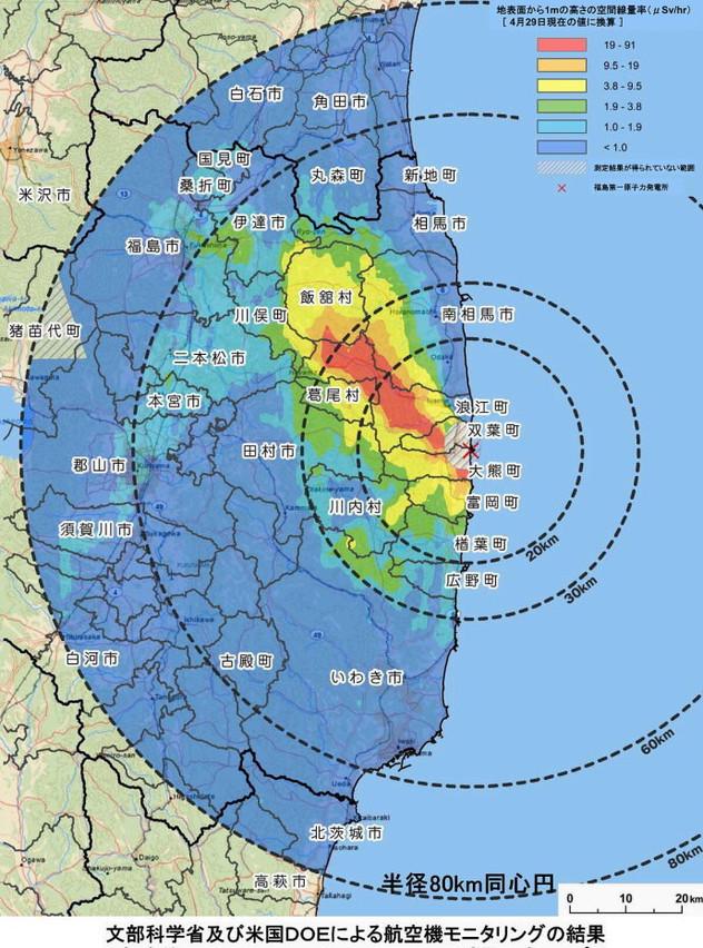 还有福岛核电站周边30公里地区也慎重前往,其余的 日本 地区还是很