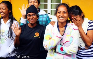【雅拉国家公园图片】亲见你的微笑与绚烂,牵手走世界之Sri Lanka(视频攻略美图,感恩厚爱🙏)