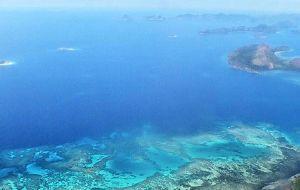 【科隆岛图片】巴拉望科隆岛景点一网打尽,怎么玩才不会留遗憾?