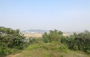 【瑞安图片】人行瑞安之十二——曹村宋岙村