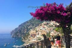 2017意大利环游之旅