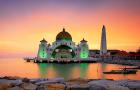 吉隆坡马六甲一日游(含景点门票 苏丹王宫 游船 中文服务 多彩南洋纯玩线路 玩透马来西亚)