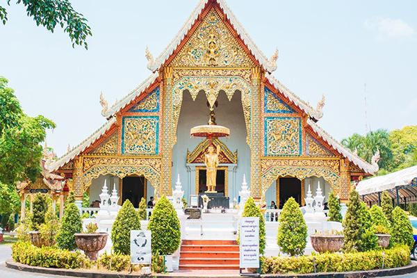 美哭 刚从泰国旅游回来 分享真实的泰国旅游滚球bet365yazhou_足球滚球365_365滚球手机客户