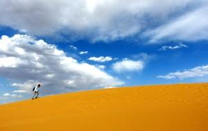 【老挝图片】夏走大西北(青甘蒙川)