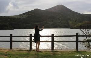 【大嵛山岛图片】不负山水不负卿——国庆中秋嵛山岛之行