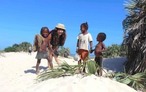 【马达加斯加图片】落地签、当土豪、游客少逼格又高 -- 马达加斯加,并不止存在于卡通电影里的神奇国度 :D