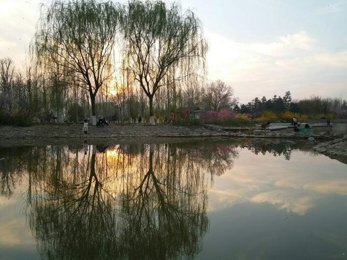 长客东站到吴桥杂技大世界车费23元 国家aaaa级旅游景区,吴桥县位于