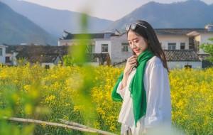 【黄山图片】Vicky环游世界之【带着爸妈去黄山看日出】