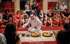 迪拜娱乐-谢赫穆罕默德文化理解中心