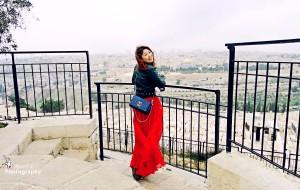 【耶路撒冷图片】心灵之旅-April's以色列15天自驾自由行(耶路撒冷,特拉维夫,埃拉特,死海,海法)