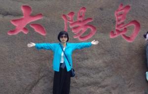 【太阳岛图片】太阳岛——北国风光赛江南