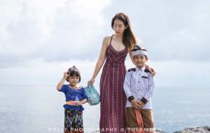 【东爪哇图片】趁着年轻快去吧,印尼泗水布罗默和宜珍火山探险绝美风景,巴厘岛图兰奔沉船点潜水