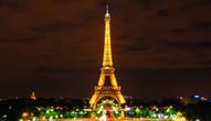 法国签证办理流程