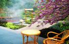 宿黄山风景区内黄山温泉度假酒店(含双人温泉门票+双人早餐)