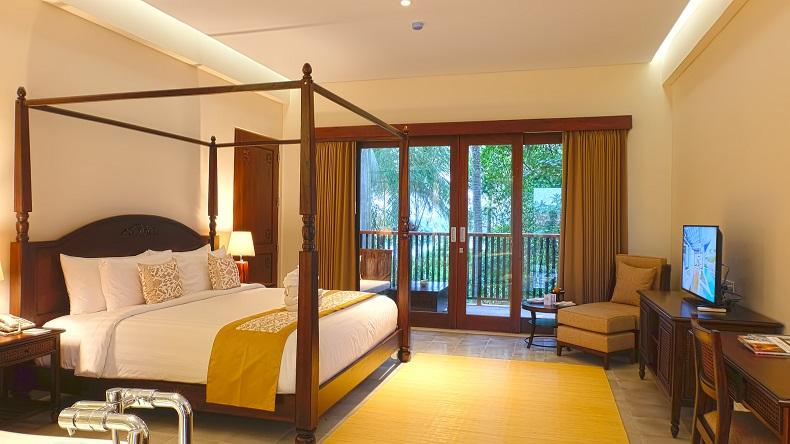 巴厘岛乌布皇家郁金香维塞萨酒店royal tulip visesa2