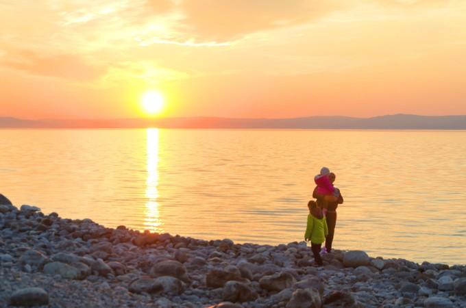 贝加尔湖攻略,贝加尔湖自助游攻略-马蜂窝手游ro风情驱牧师魔图片