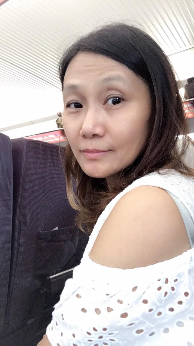 08.19我从上海到池州到九华山(九华山的第一天