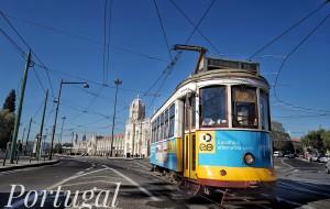 【辛特拉图片】冬日的阳光与美食,葡萄牙休闲之旅