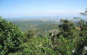 宿务娱乐-Mountain View Nature s Park