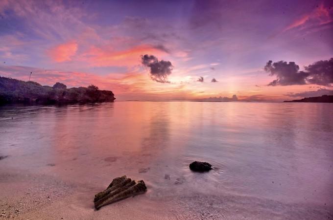 巴厘岛有哪些好玩的地方?巴厘岛怎么玩?巴厘岛游玩攻略