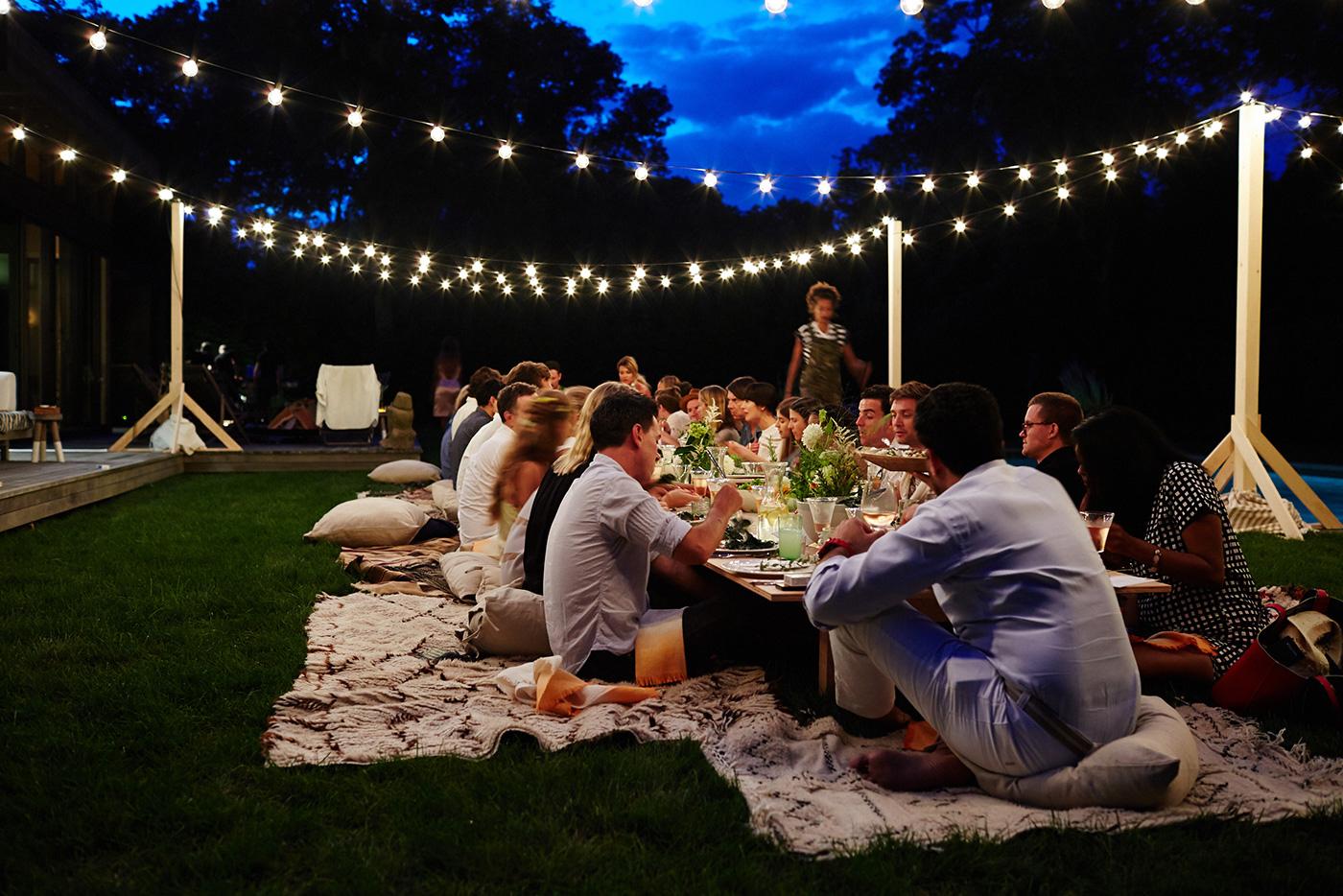 好友聚会_一起和来自世界各地的朋友们,共赴旅途中难忘美食聚会吧!