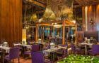 泰国曼谷米其林一星 Sra Bua by Kiin Kiin餐厅预定(曼谷凯宾斯基酒店来自哥本哈根的世界著名餐厅)