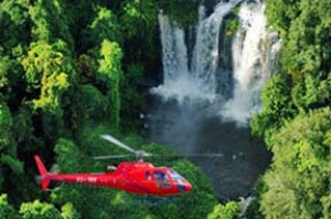 吴哥窟娱乐-Helistar Cambodia - Helicopter Tours