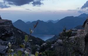 【克鲁格国家公园图片】第一篇游记献给南非