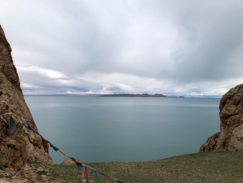 西藏--阿里,與您相伴的時光 124