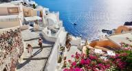 希腊有什么好玩的地方,希腊热门景点有哪些,希腊热门景点推荐